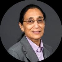 Lakshmi Shyam-Sunder