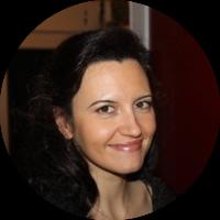 Stefania Ciraolo